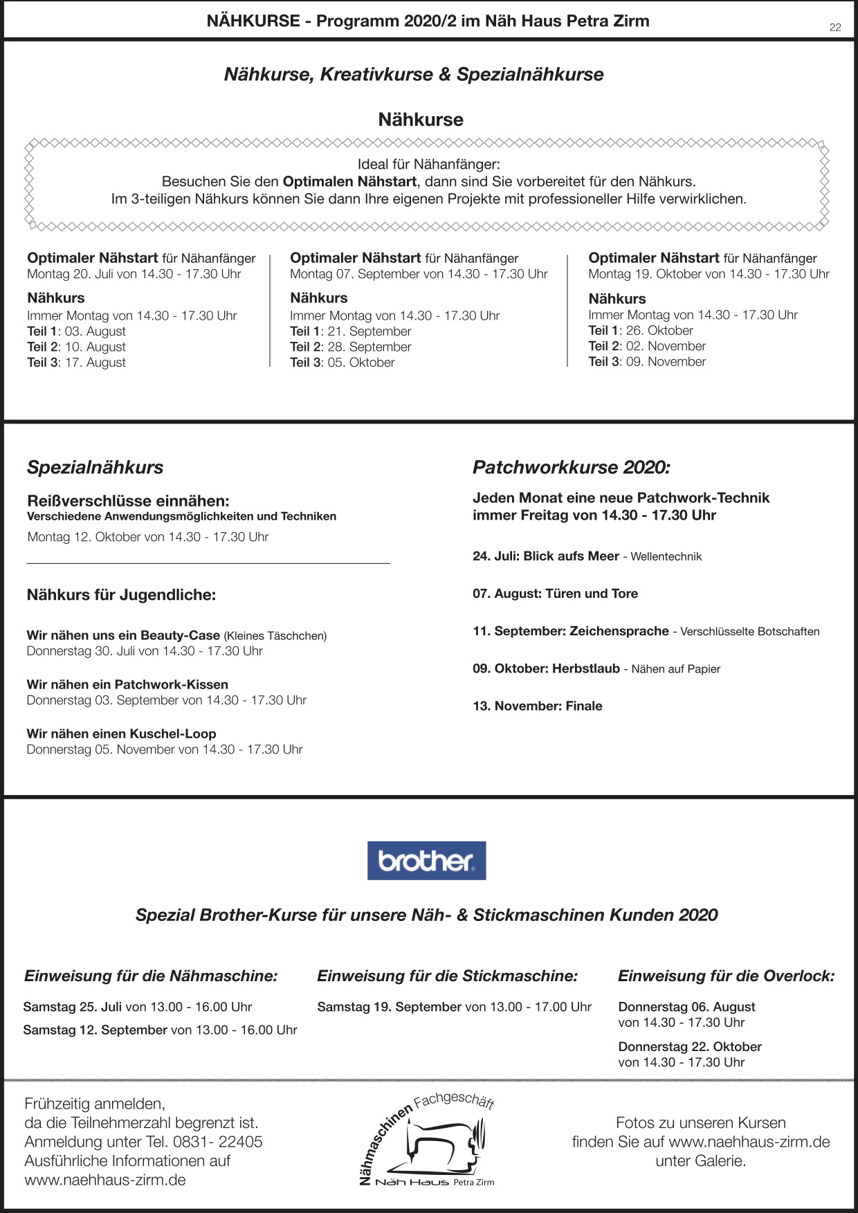 Naehkurse-Zirm-2020-ab-August