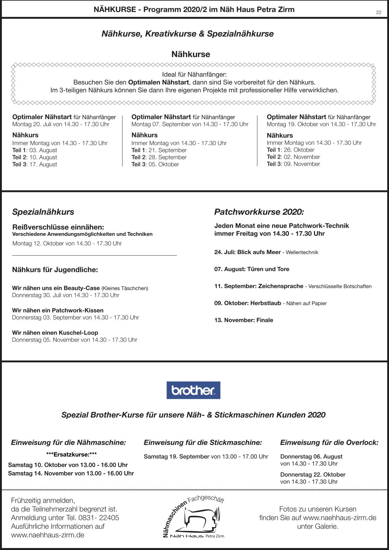 Naehkurse-Zirm-2020-ab-September-SW