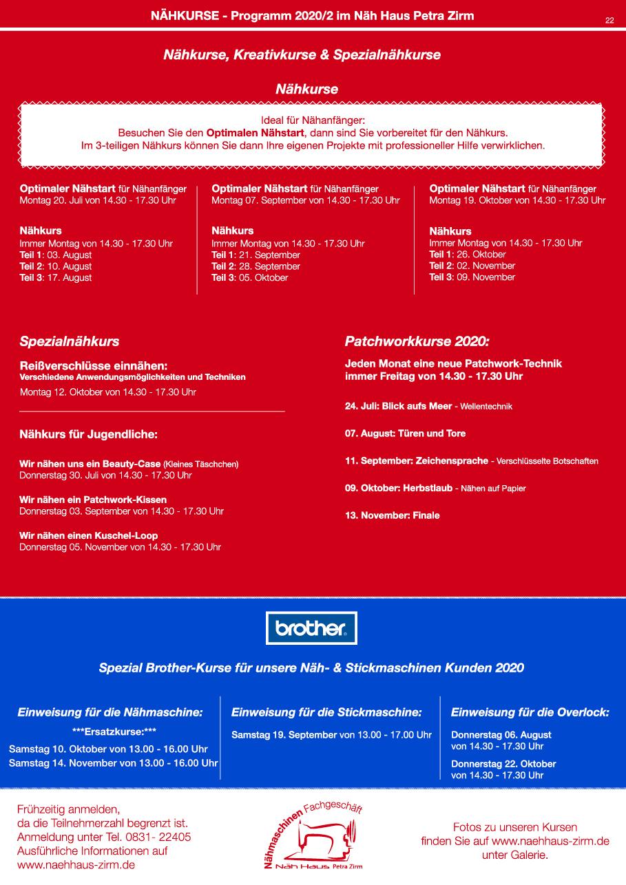 Naehkurse-Zirm-2020-ab-September