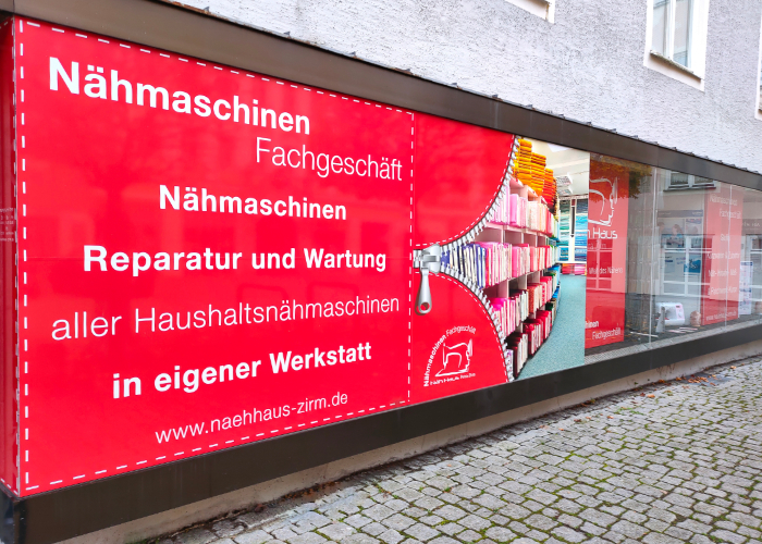 Naehhaus-Zirm-Kempten-Naehmaschinen