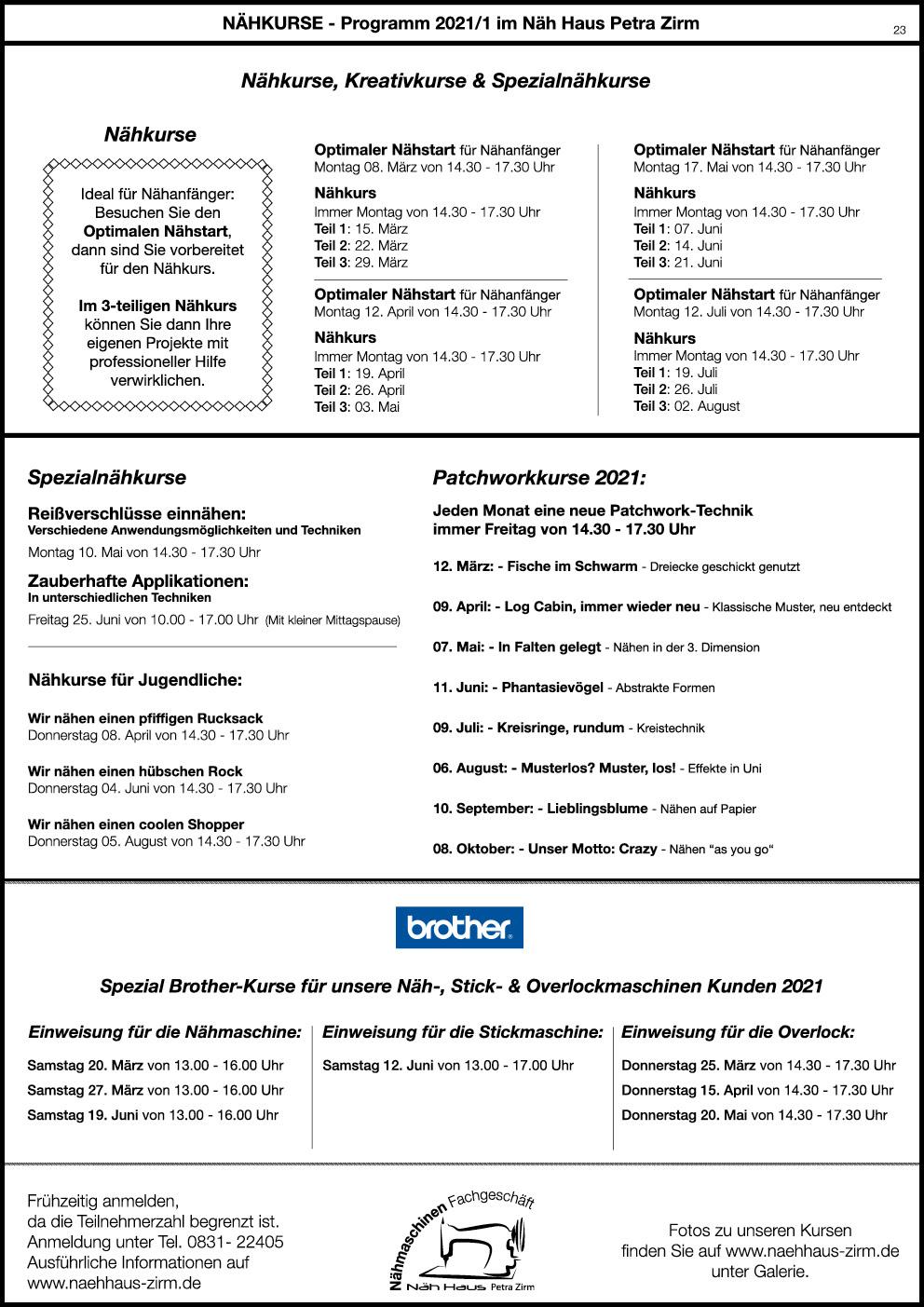 Naehkurse-Zirm-2021-1-SW11