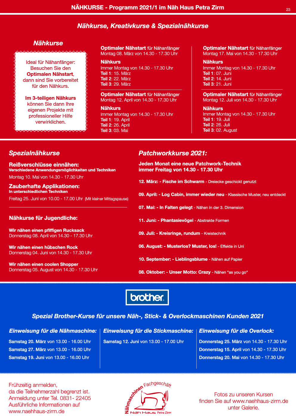 Naehkurse-Zirm-2021-1