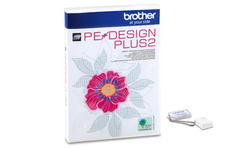 Brother-PE-Design-Plus2-Naehhaus-Zirm-Kempten